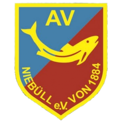 AV-Niebüll